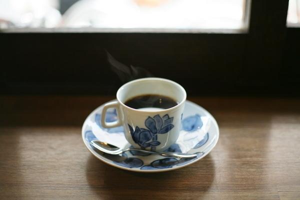 coffee76384.JPG